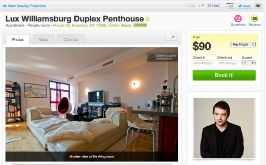 Screen shot 2012 01 22 at 6.29.46 PM 520x324 How I used Airbnb to fund a hit iPhone app—and you can too!