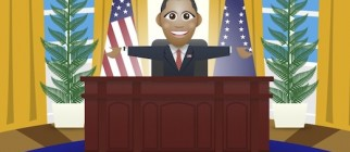 Socialbakers-Facebook-SOTU-infographic-header
