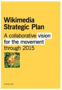 Wikimedia Strategy 206x300 Wikipedia explains how it is aiming to reach 1 million articles in Portuguese