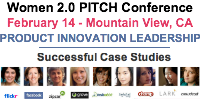 WomanPitch Upcoming Tech and Media Events You Should Be Attending [Discounts]