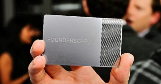 founderscard 600x314 520x272 2 years with FoundersCard, an invite only community for entrepreneurs