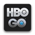 hbogo Forget Hulu and Amazon: What Netflix is worried about is TV Everywhere