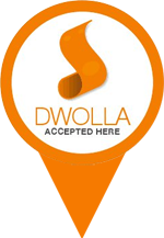 here dwolla1 Mobile payments showdown: PayPal, Dwolla, Square and Clover go head to head