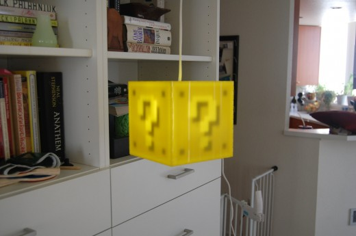 il fullxfull.301203501 520x345 Check out this amazing custom Super Mario Brothers lamp [video]