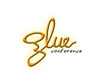 0 GLUE Conference   May 23rd & 24th: For those who make the Web work [Discounts]