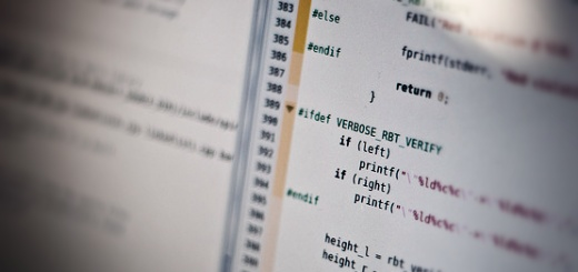 14 Heres why you havent actually learned how to code yet