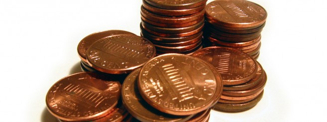 25-Billion-Foreclosure-Settlement-Pennies