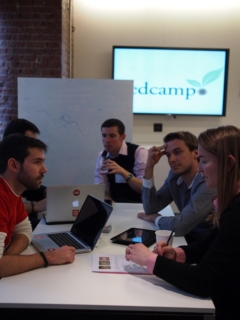 6774448514 09b0beea83 z Seedcamp kicks off its USA tour, first stop: New York City