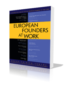A9781430239062 3d 1 220x277 European Founders at Work: A new book exploring what makes Europes entrepreneurs tick
