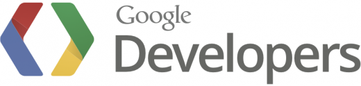 GDlogo2 520x124 Googles new Google Developers community is a one stop destination for coders