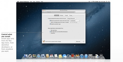Screen Shot 2012 02 16 at 11.26.44 AM 520x264 What developers think about Apples new Gatekeeper feature in Mountain Lion