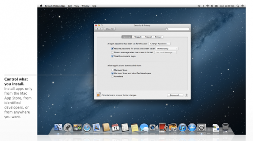 Screen Shot 2012 02 16 at 14.37.44 520x289 Apple unveils Mac OS X 10.8 Mountain Lion as iOS continues its push to the desktop