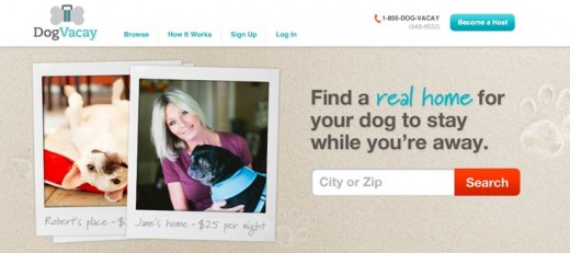 Screen shot 2012 02 28 at 4.09.46 PM 520x231 Dog Vacay launches a community marketplace for dog sitting