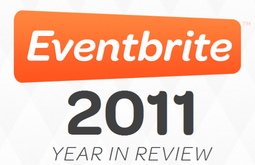 Screenshot 1 520x338 Eventbrite announces UK tickets sales of £16.5m last year, and doubles up on 2010