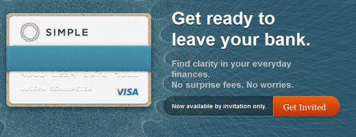 Screenshot 110 520x200 The future of online banking