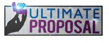 UltimateProposallogo 220x87 Why Amazon, Hulu, and Netflixs move to original content is game changing
