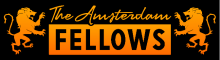 amsterdamfellows 220x60 Tech and media events you should be attending [Discounts]