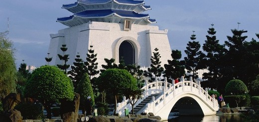 chiang-kai-shek-memorial-hall