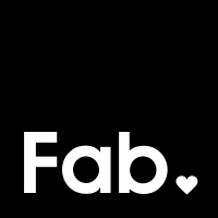fab signature Fab launches vintage, fashion, kids, pets and foodie shops, continuing world domination