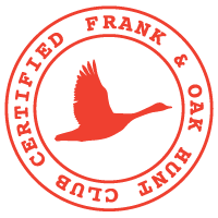 hunt club bird Frank & Oak ships you exclusive menswear to try on before you buy