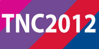 tnc2012200100 Upcoming tech and media events you should be attending [Discounts]