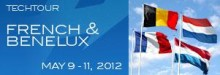 15032012 tech tourbanner 220x75 Tech and media events you should be attending [Discounts]