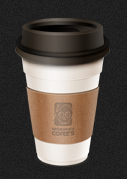 AdsbyCoffee Ads by Coffee offers charities free online advertising campaigns, no strings attached