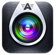 CameraAwesomeLogo 7 new iPhone photography apps that you should download now