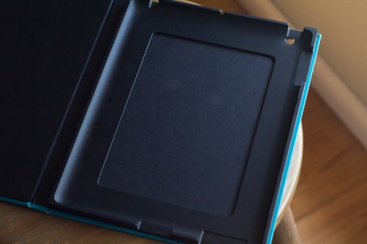IMG 6180 520x346 The Fieldfolio is a beautiful case for your new iPad that doesnt sacrifice toughness