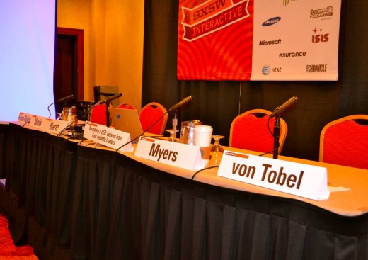 MY PANEL 520x367 TNWs Best Of: 5 days in Austin, Texas at SXSW