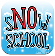 Screen Shot 2012 03 01 at 1.43.09 AM Channel your inner child with sNOw Schools hi tech snow day predictions