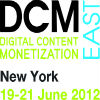 dcmeast square100x100.jpeg Tech and media events you should be attending [Discounts]