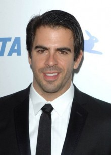 eli roth 220x308 Netflix beefs up its exclusive content slate with horror series helmed by Eli Roth
