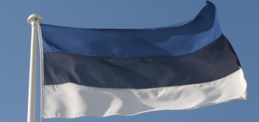 estonianflag660