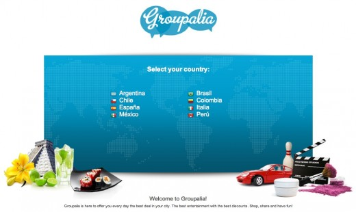 groupalia 520x310 Peixe Urbano buys Groupalias operations in Latin America to strengthen its regional leadership