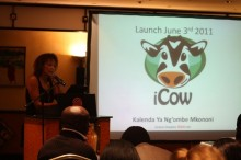 icow 220x146 New app competition encourages technology entrepreneurs in Kenya