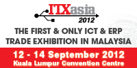 itx asia we banner 200wx100h Tech and media events you should be attending [Discounts]