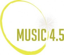 music4.5 logo onwhite lowres 220x190 Tech and media events you should be attending [Discounts]