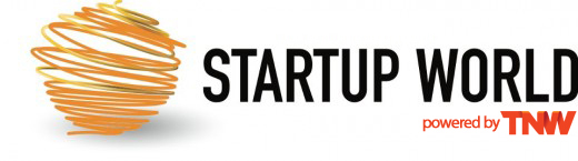 Startup World: Applications for South America are open now