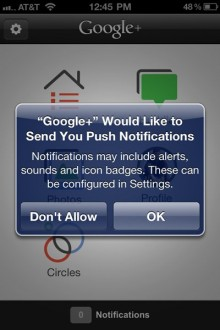 sxaB3 220x330 Push notifications need to be smarter: Heres how