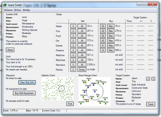 2012 04 18 14h12 33 520x379 Old school throwback: Play Space Trader, of Palm OS 2.0 fame