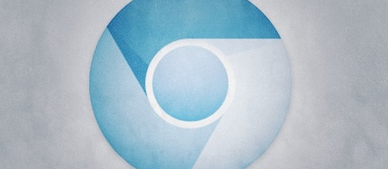 ChromiumLogo_Snapseed