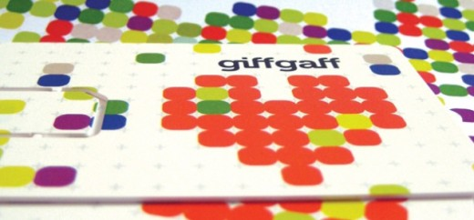 GiffGaffSims 520x242 One year with GiffGaff: Switching to the people powered mobile network is the best move I ever made