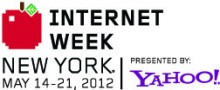 InternetWeekNY1 220x90 Tech and media events you should be attending [Discounts]