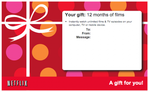 Screen Shot 2012 04 19 at 07.24.13 520x323 Netflix now allows users to gift subscriptions in the UK and Ireland