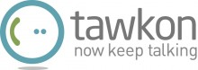 Tawkon logo 220x78 Announcing the 19 finalists of The Next Web Startup Rally 2012