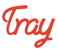 Trayiologo Meet the teams working with Springboard for its London accelerator program