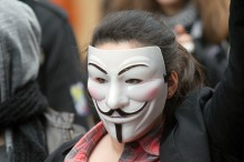 anonymous1 220x146 Last week in Asia: China censors Tiananmen and tightens online controls, GREE buys Korean firm and more