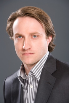 chad hurley 2 Chad Hurley on the future of Delicious and YouTubes place in the new online video landscape
