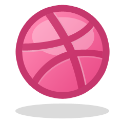 dribbble ball big Dribbbleboard: A new way to browse Dribbble for design inspiration